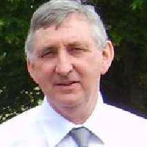 David Silcock