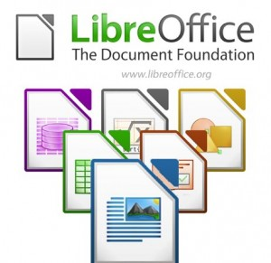 libreoffice-600_retocado_03