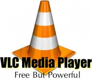 vlc-media-player-logo-v2