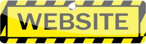 website-under-construction v4